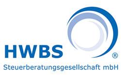 HWBS Logo